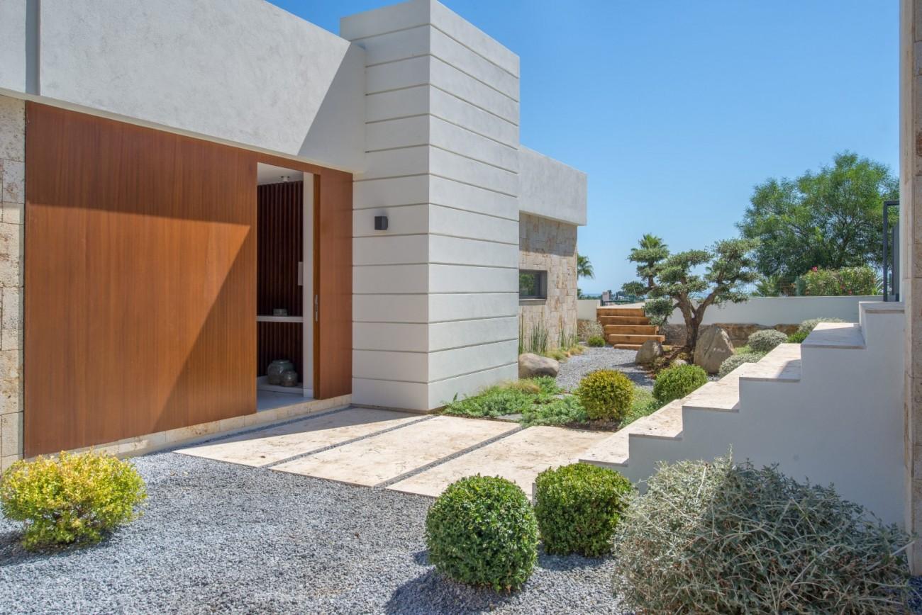 New Development for sale Benahavis Spain (36) (Grande)