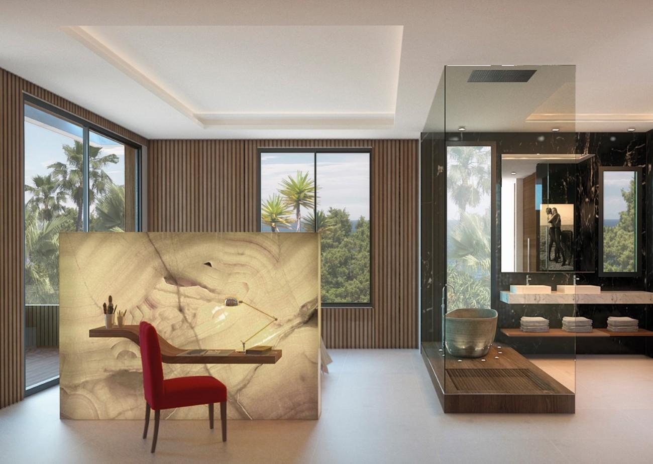 Beachside New Villa Marbella (4) (Grande)