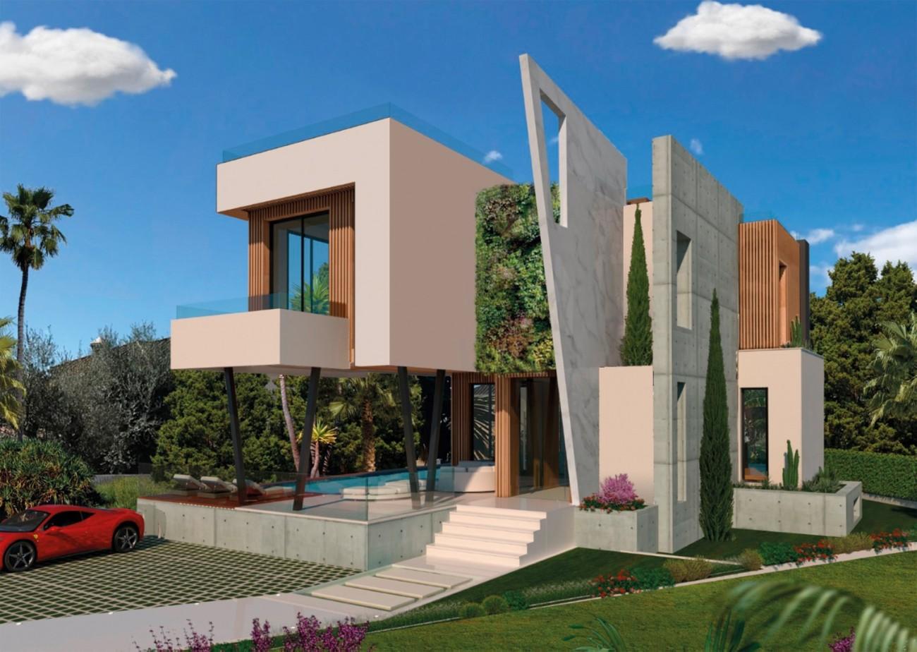 Beachside New Villa Marbella (7) (Grande)
