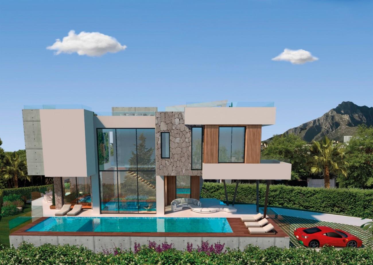 Beachside New Villa Marbella (8) (Grande)