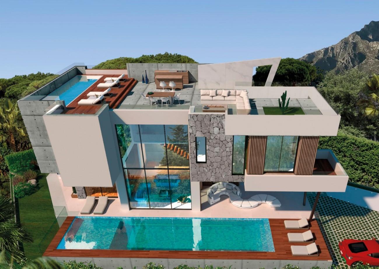 Beachside New Villa Marbella (9) (Grande)