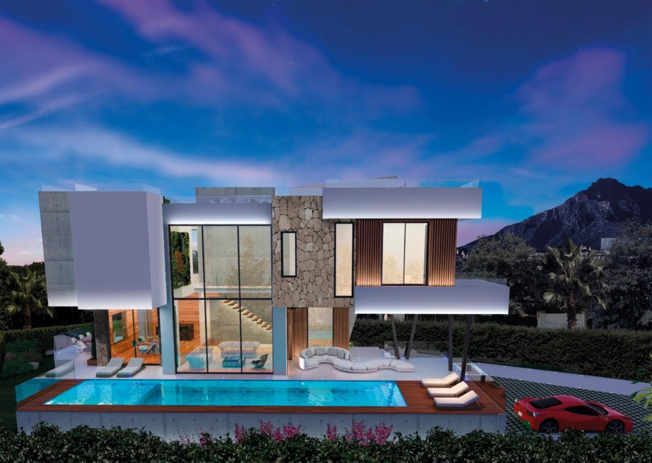 Beachside New Villa Marbella (11) (Grande)