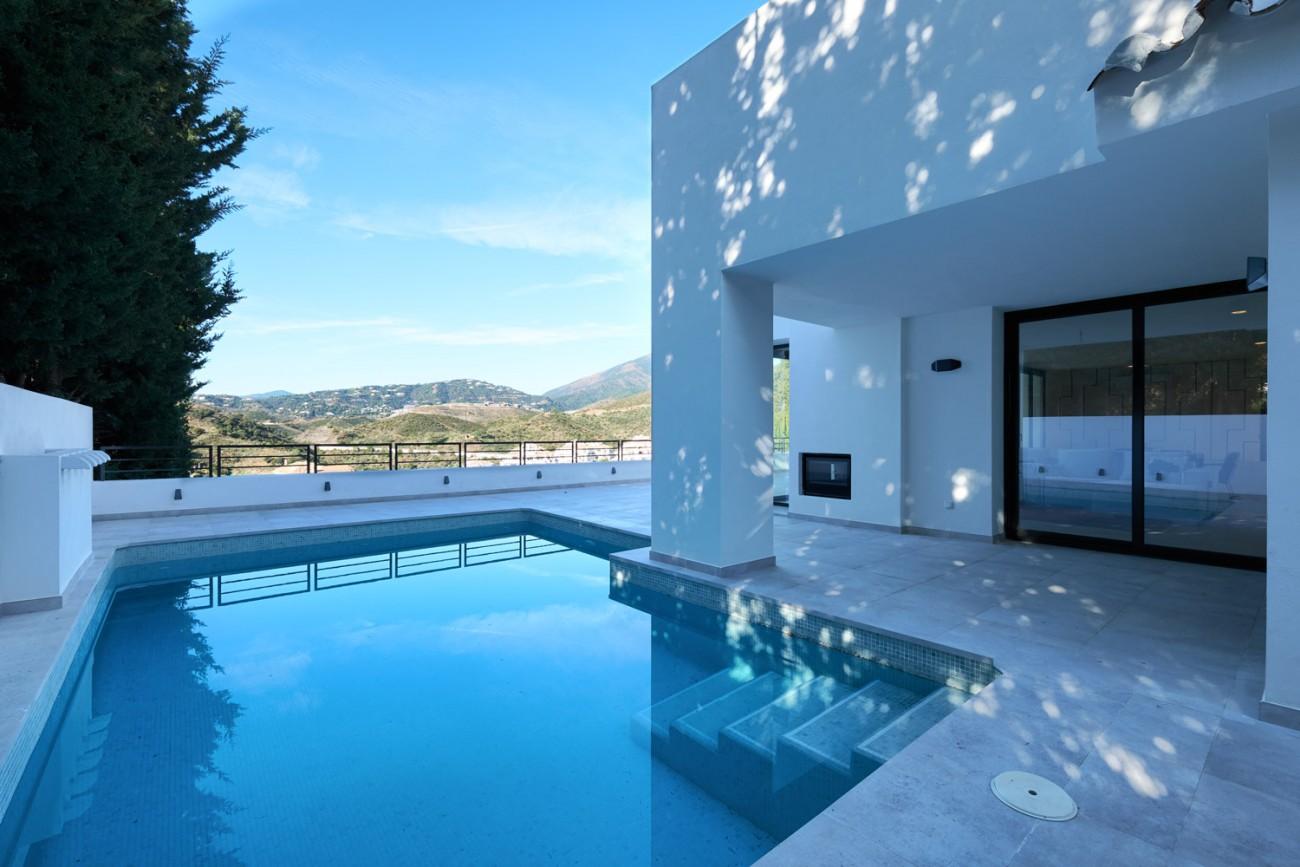 Luxury villa for sale Marbella Spain (16)