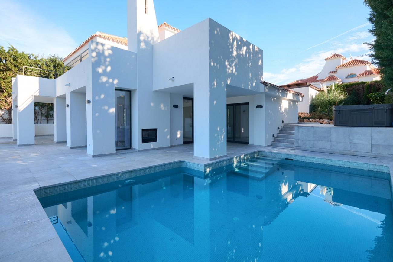 Luxury villa for sale Marbella Spain (18)