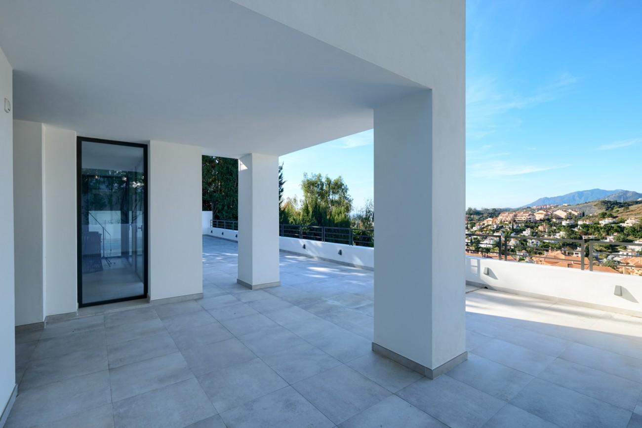 Luxury villa for sale Marbella Spain (20)