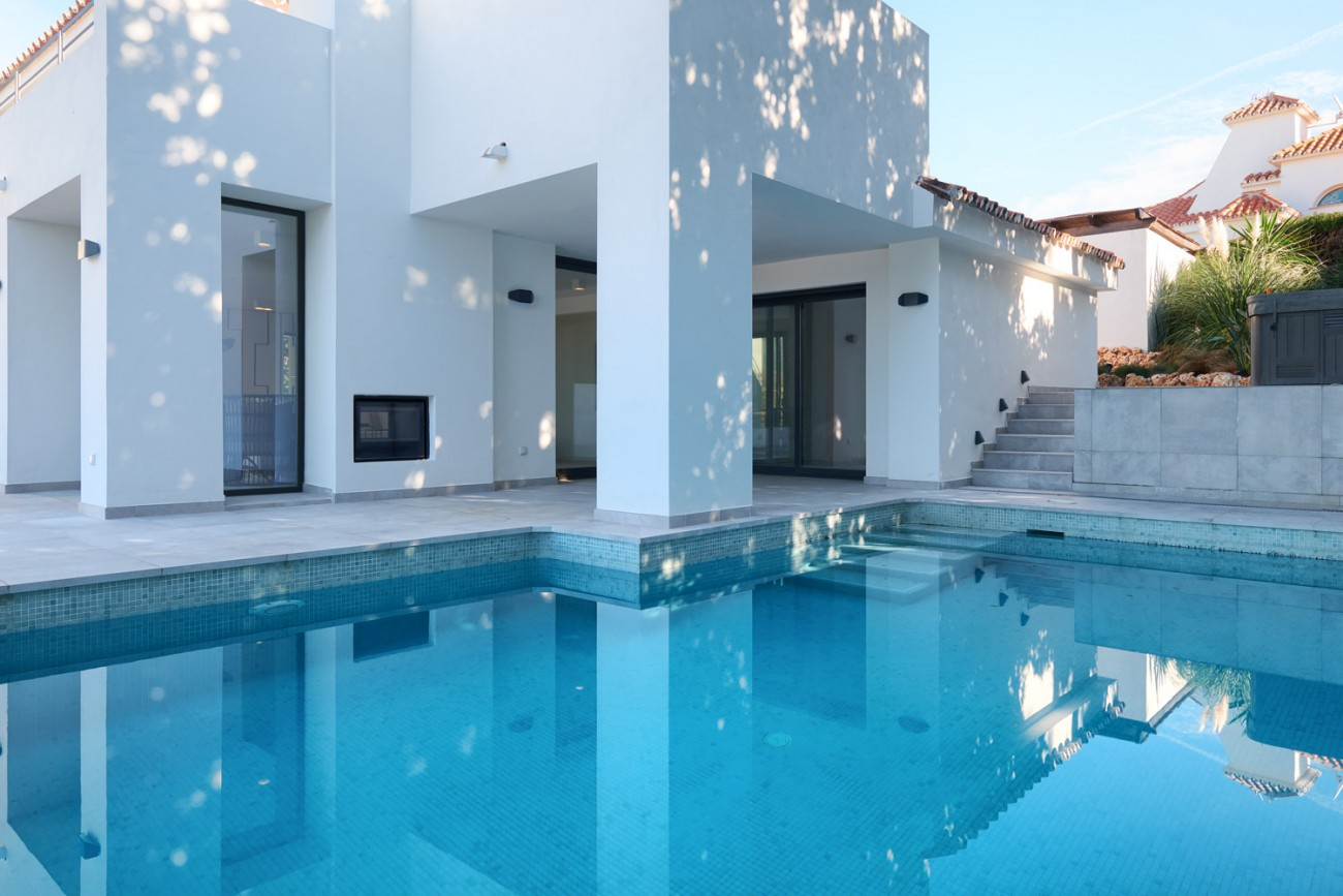Luxury villa for sale Marbella Spain (23)