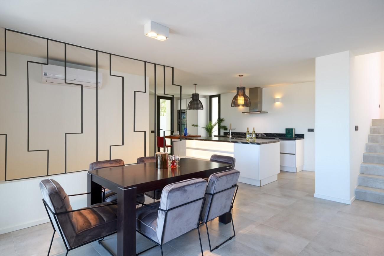 Luxury villa for sale Marbella Spain (24)