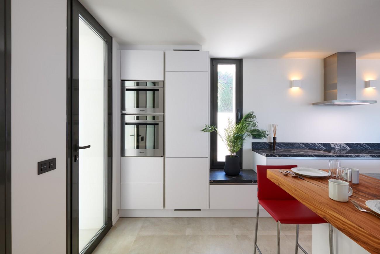 Luxury villa for sale Marbella Spain (27)