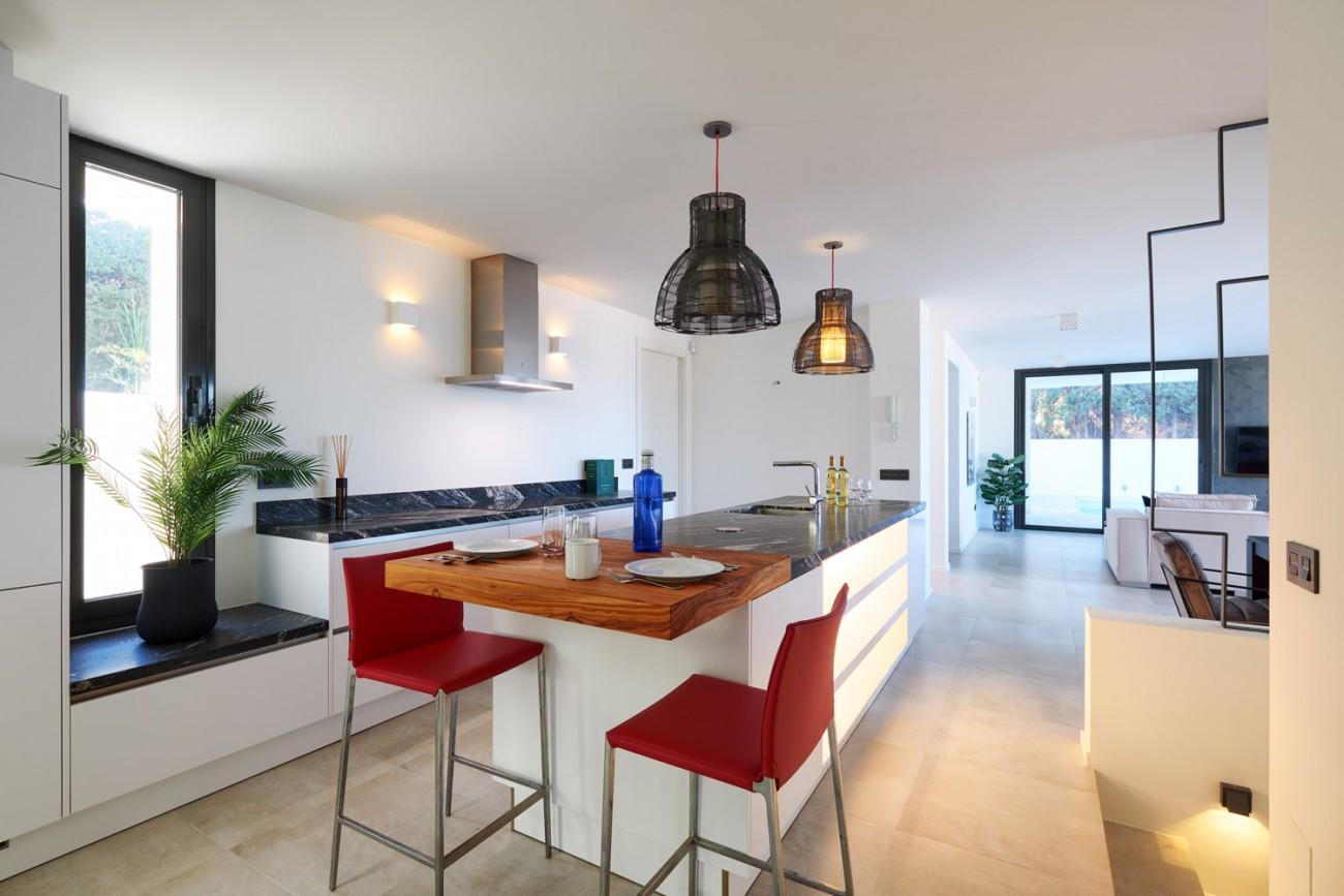 Luxury villa for sale Marbella Spain (28)