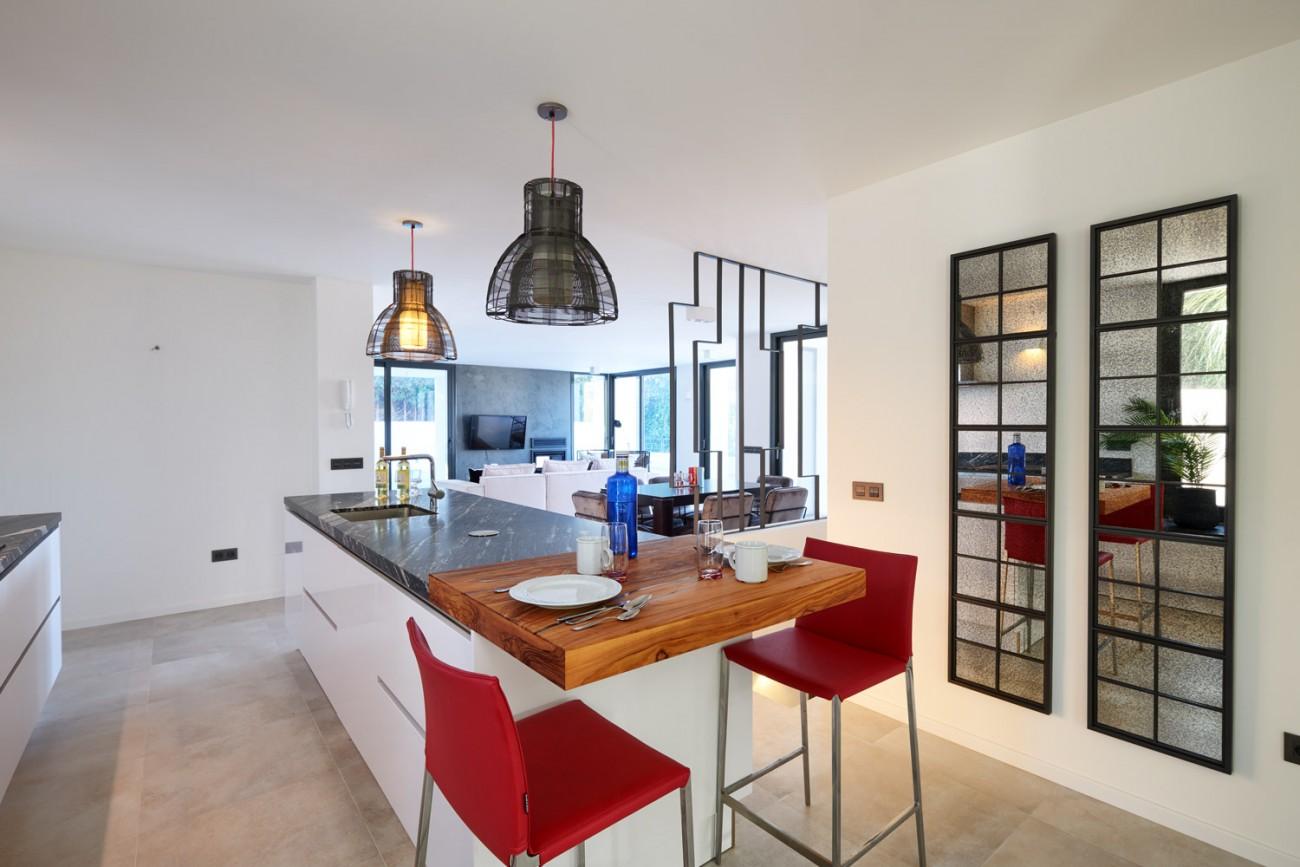 Luxury villa for sale Marbella Spain (29)