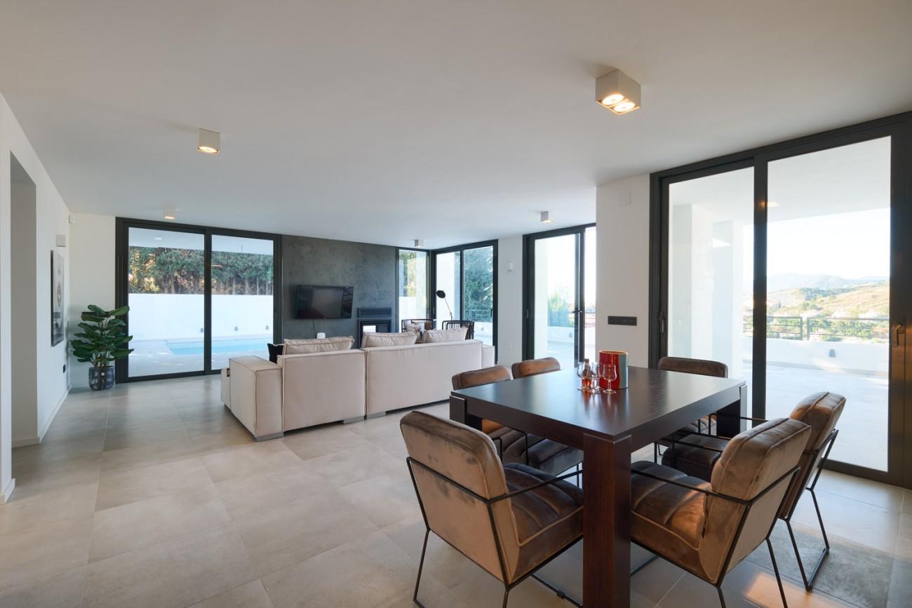 Luxury villa for sale Marbella Spain (30)