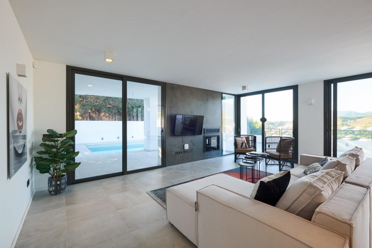Luxury villa for sale Marbella Spain (31)