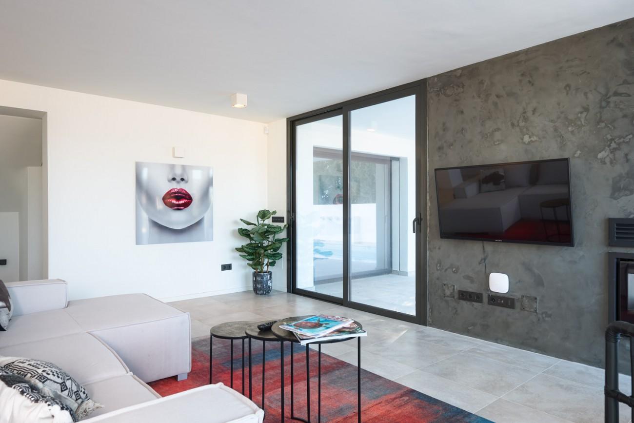 Luxury villa for sale Marbella Spain (33)