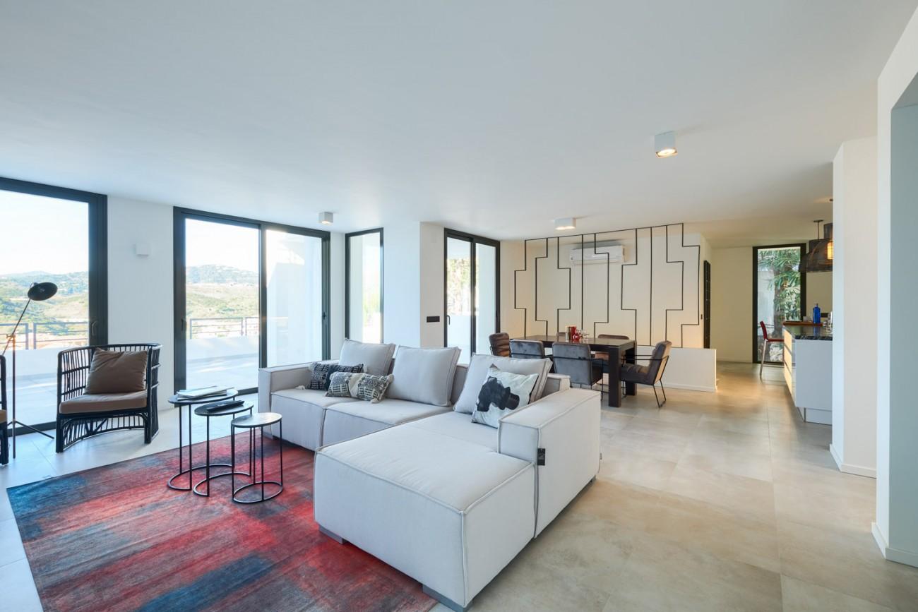 Luxury villa for sale Marbella Spain (34)