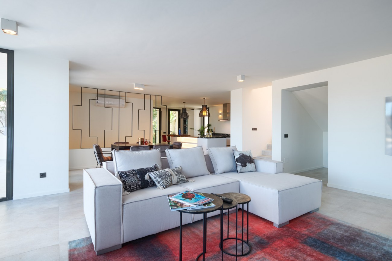 Luxury villa for sale Marbella Spain (35)