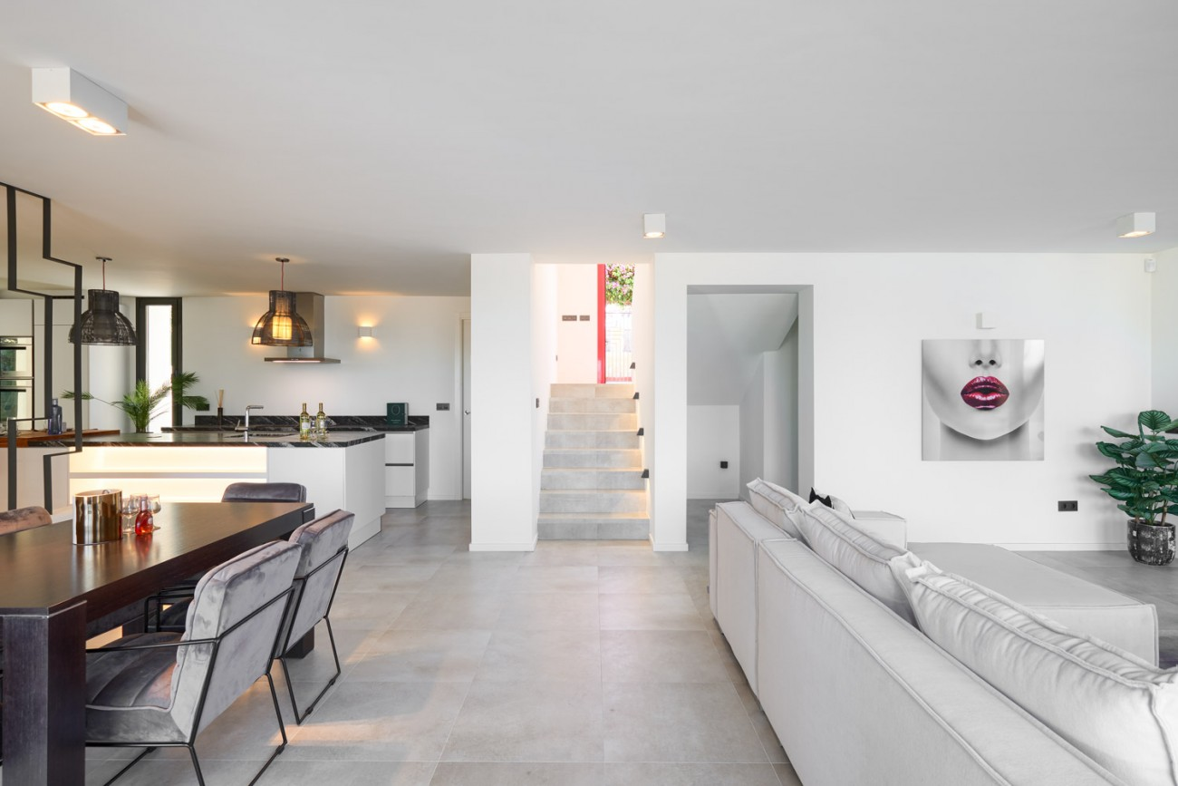 Luxury villa for sale Marbella Spain (36)
