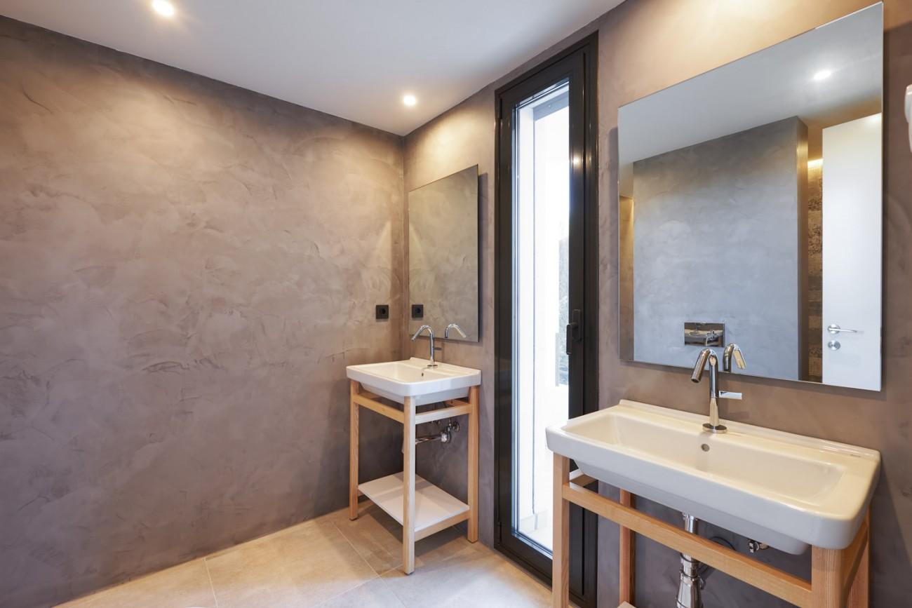 Luxury villa for sale Marbella Spain (44)