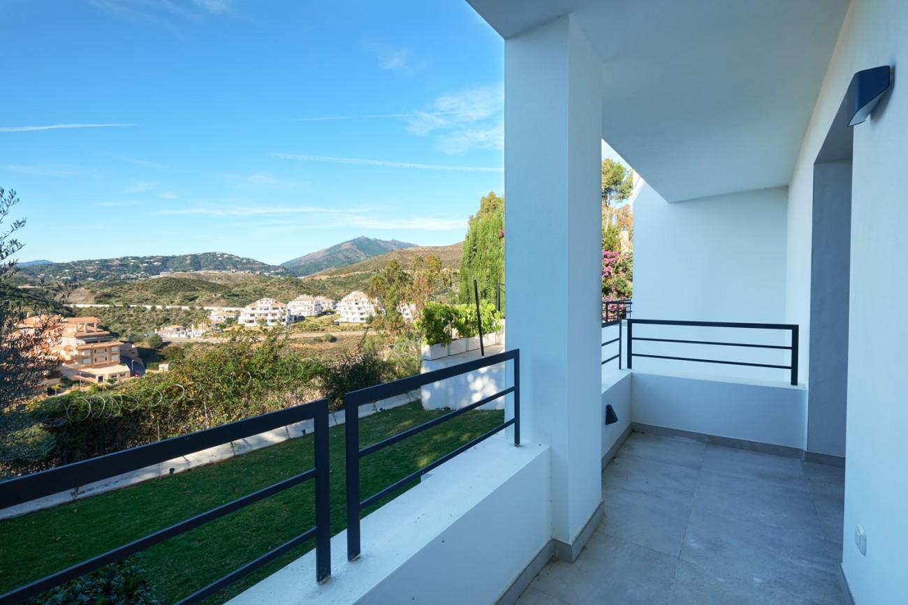 Luxury villa for sale Marbella Spain (46)