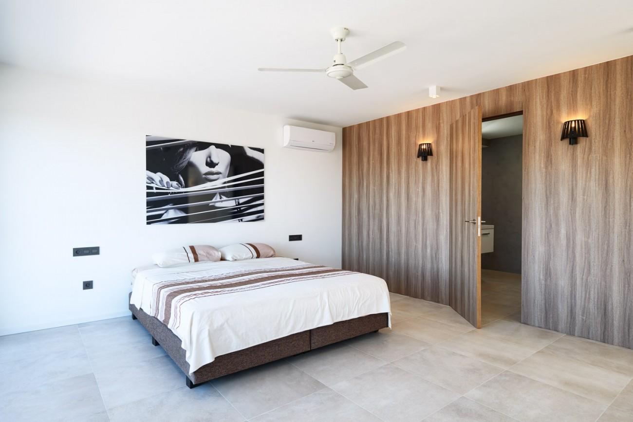 Luxury villa for sale Marbella Spain (50)