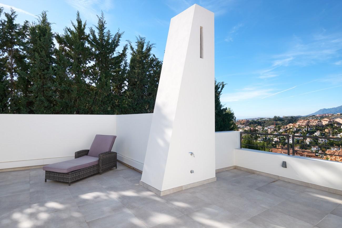 Luxury villa for sale Marbella Spain (54)