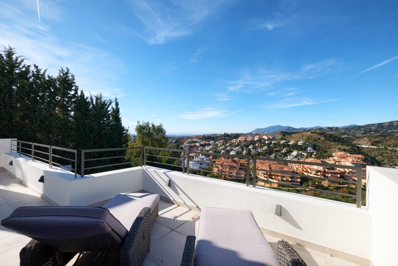Luxury villa for sale Marbella Spain (56)