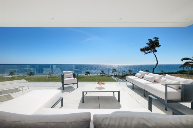 View All Featured Apartments