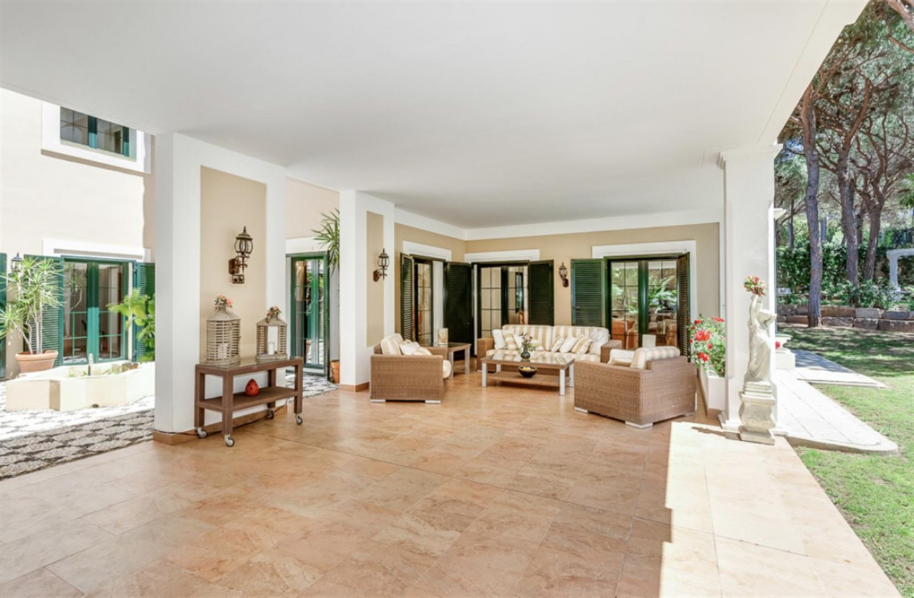 Villa for sale East Marbella Spain (6) (Large)