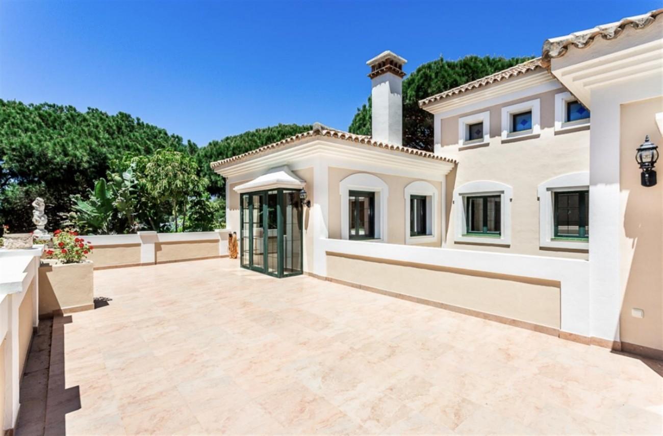 Villa for sale East Marbella Spain (18) (Large)