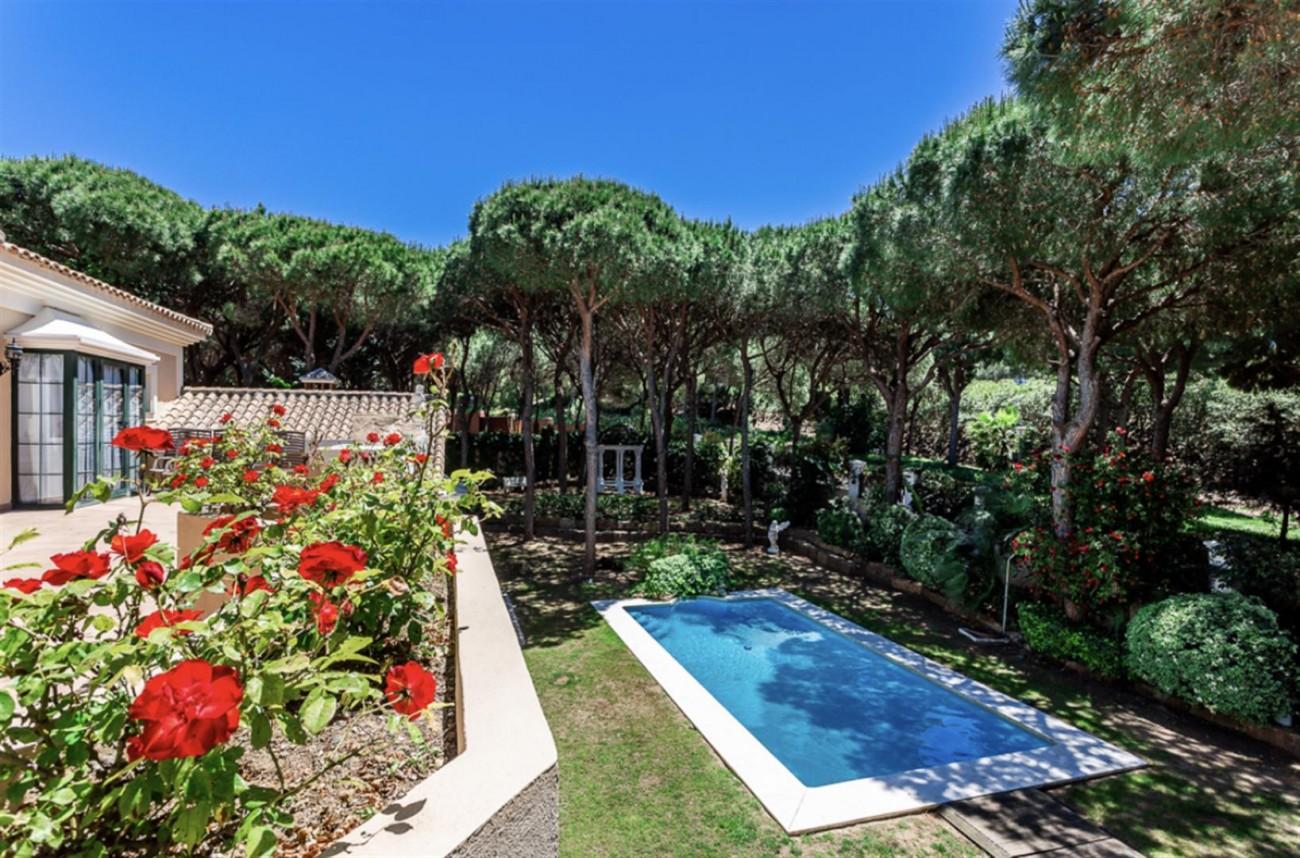 Villa for sale East Marbella Spain (25) (Large)