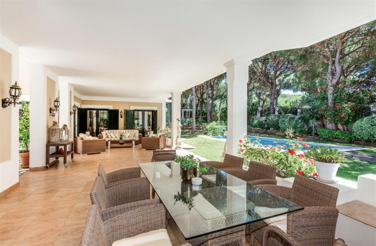 Villa for sale East Marbella Spain (22) (Large)