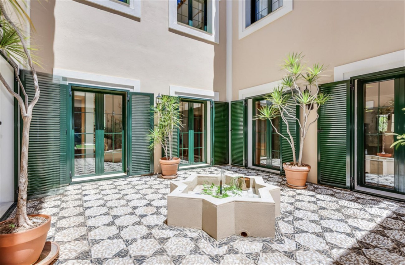 Villa for sale East Marbella Spain (21) (Large)