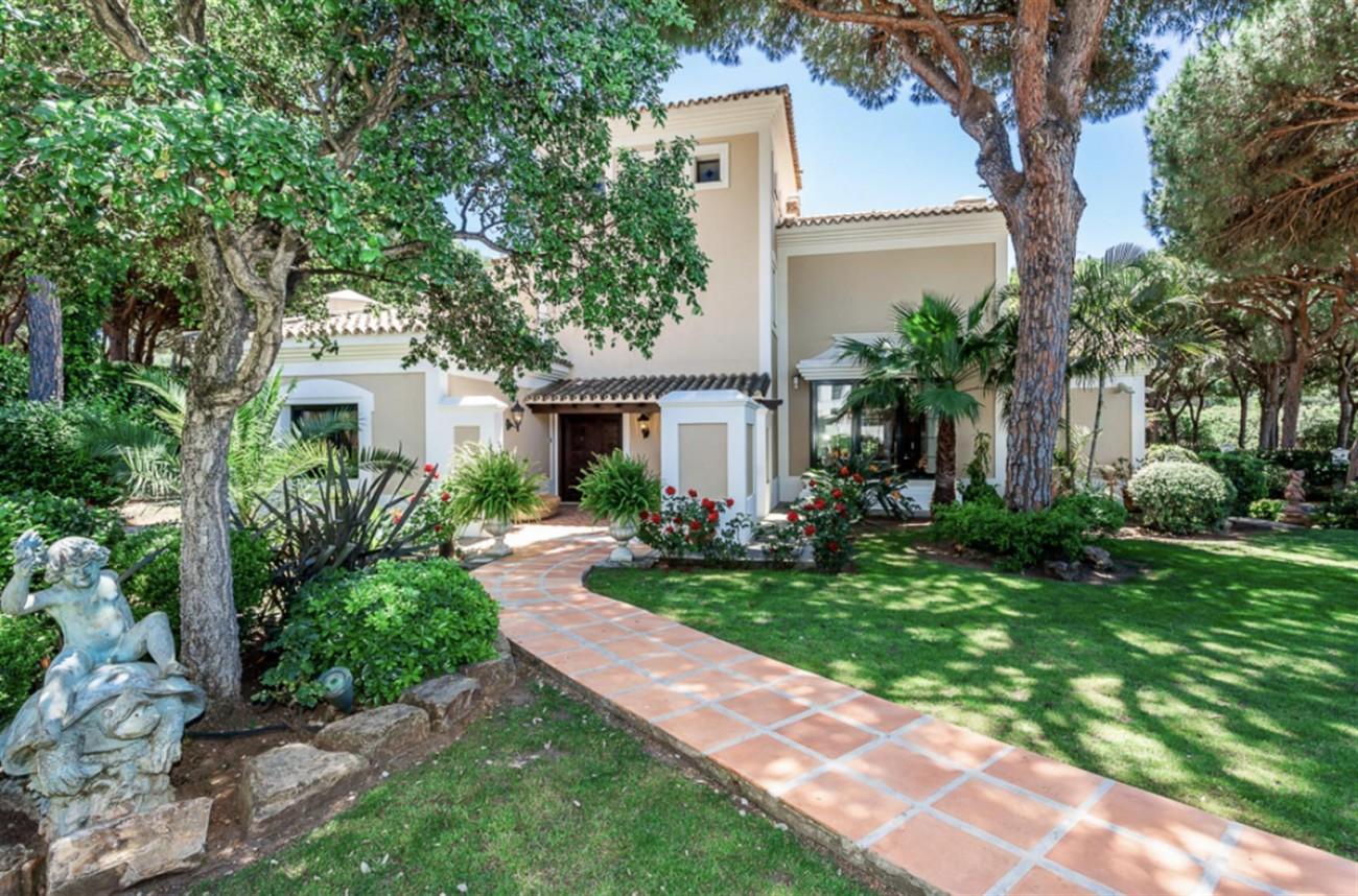 Villa for sale East Marbella Spain (26) (Large)
