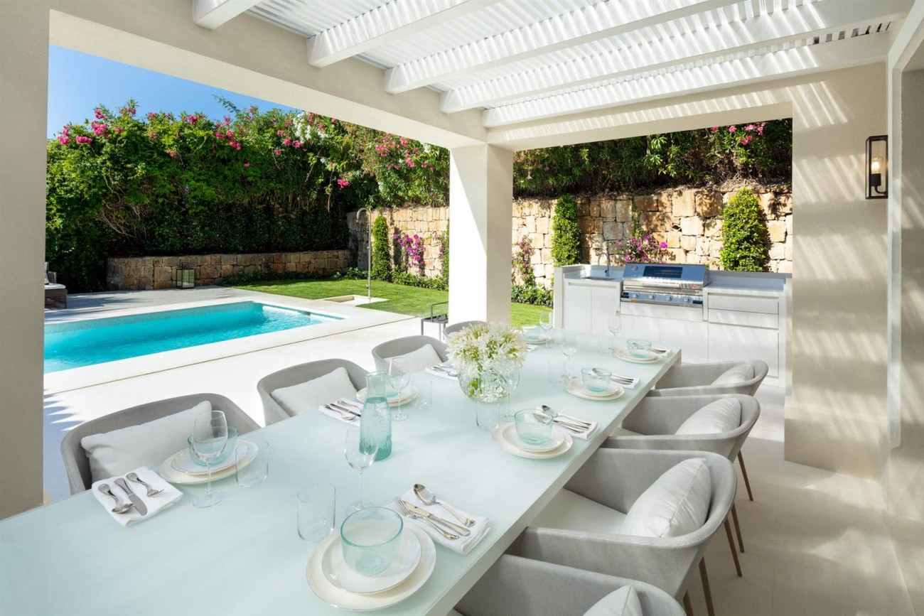 Luxury villa for sale Marbella (23) (Large)