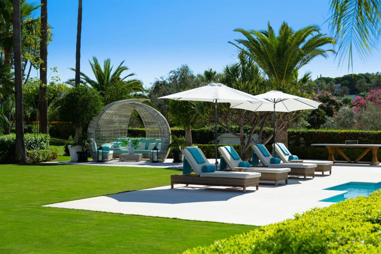 Mansion for sale Nueva Andalucia (27) (Large)