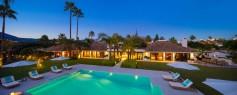 797093 - Villa for sale in Nueva Andalucía, Marbella, Málaga, Spain