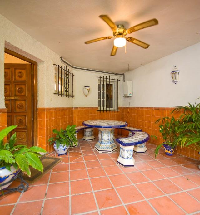 For sale: 4 bedroom house / villa in Alhaurín el Grande