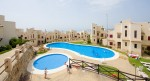 HOT-A1078-SSC - Apartment for sale in Casares, Málaga, Spain