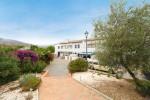 HOT-TH1024-SSC - Townhouse for sale in El Chorro, Álora, Málaga, Spain
