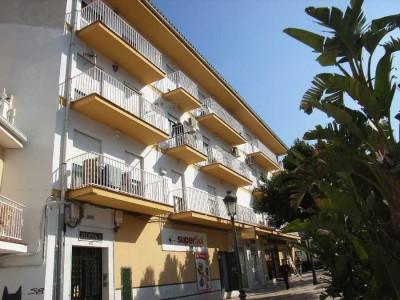 342043 - Apartamento en venta en Alhaurín el Grande, Málaga, España