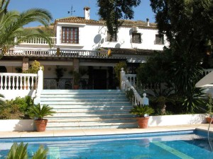 347202 - Finca For sale in Mijas Costa, Mijas, Málaga, Spain