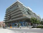 PH13822-X - Penthouse for sale in Fuengirola, Málaga, Spain