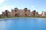 A26350-X - Apartment for sale in Casares Playa, Casares, Málaga, Spain