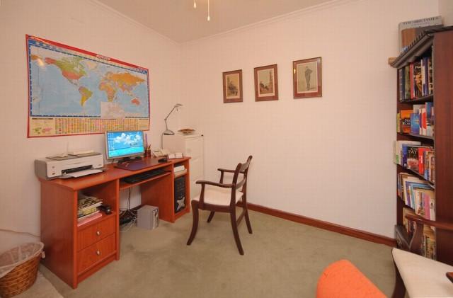 3 bedroom house / villa for sale in Cartama, Costa del Sol