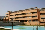 A28162-X - Apartment for sale in Torremolinos, Málaga, Spain