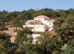 V25748-X - Villa for sale in La Mairena, Marbella, Málaga, Spain