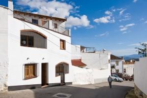 517947 - Townhouse for sale in Alozaina, Málaga, Spain