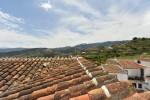 www.jmgstudio.es-19.jpg
