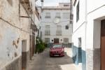 www.jmgstudio.es-3.jpg