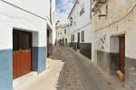 www.jmgstudio.es-2.jpg