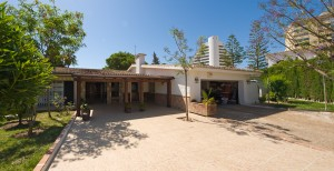 533244 - Villa for sale in Benalmádena Costa, Benalmádena, Málaga, Spain